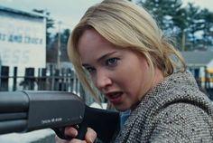 Watch the Trailer for David O. Russel's 'Joy,' Starring Jennifer Lawrence