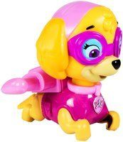 Paw Patrol   Bath Paddlin Pup Skye