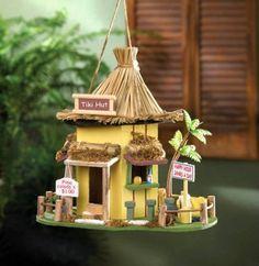 https://www.ebluejay.com/ads/item/5523690.https://www.ebluejay.com the future home of blujay.com