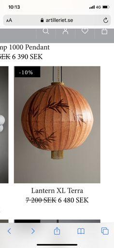 Ceiling Lights, Lighting, Pendant, Home Decor, Light Fixtures, Ceiling Lamps, Pendants, Lights, Interior Design