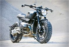 Tires: Continental TKC80s. Great ADV bike tire, as good off-road as they are on the street.