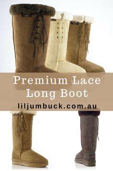 Jumbuck Sheepskin and Leather Australia 帖子| Facebook