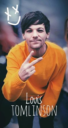 The Aesthetic Photos of Louis&Harry Zayn Malik, Niall Horan, One Direction Harry Styles, One Direction Pictures, One Direction Louis Tomlinson, Louis Tomlinson Birthday, Louis Tomlinson Baby, Direction Quotes, Louis E Harry