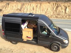 Sprinter+van+conversion+Archives+-+Traipsing+About