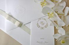 CDAM Convites - Casamento 01