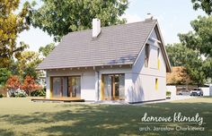 House Plans, Arch, Sweet Home, Shed, Real Estate, Houses, Outdoor Structures, House Design, Projects