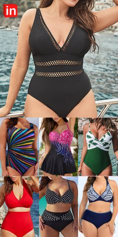 Slimming World Meal Planner, Mother Of The Bride Dresses Long, Mode Outfits, Summer Of Love, Swimsuits, Swimwear, Plus Size Fashion, Clothes For Women, My Style