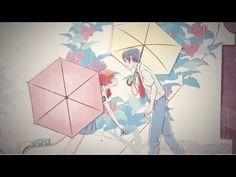 DECO*27 - TAKING SWEET SHELTER feat. Shoko Nakagawa / 甘宿り feat. 中川翔子