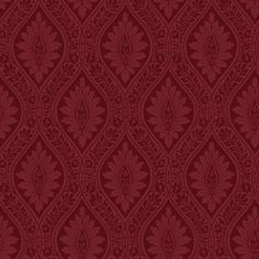 The wallpaper FLORENCE - from Cole & Son is wallpaper with the dimensions m x m. The wallpaper FLORENCE - belongs to the popular wallp Damask Wallpaper, Wallpaper Roll, Designer Wallpaper, Luxury Wallpaper, Wallpaper Ideas, Custom Wallpaper, Bordeaux, Designers Guild, Florence