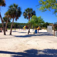 430 Things to Do with Kids in New Port Richey,FL | TripBuzz
