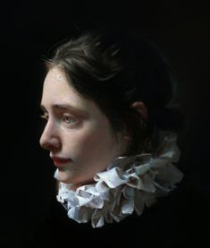 New Work.a small x 10 in) oil on panel. When I was starting out I remember reading somewhere that a painter should always use the… Aqua Regia, Photography Movies, Dark Photography, Academic Art, Classical Art, Figurative Art, Traditional Art, New Work, Street Art