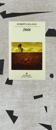 Roberto Bolaño escribió esta novela cuando se sabía sentenciado a muerte y se publicó un año después de su fallecimiento. Salvo quizá su enigmático titulo —el numeral de un año tan distante—, nada revela aquella brega; todo en este relato es la expresión jubilosa de una imaginación en estado de gracia: múltiple, rápida, nítida, juega con ecos de la literatura universal y otros de la propia vida. Es una cumbre de las letras posmodernas —aunque el adjetivo huela ya a puchero de enfermo—, pero…