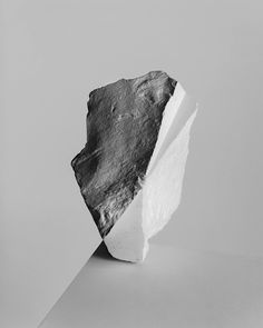 Darren Harvey-Regan, The Erratics (wrest 2)-1