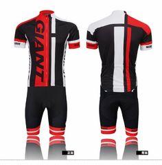 Muti-color Cycling Team Bike Bicycle Cycling Wear Mountain Short Shirt  Jersey+ Shorts Suit Sets ce66213dc