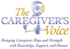 <p>The Caregiver's Voice brings knowledge, support, and caregiving humor to family caregivers and professionals caring for people with dementia, Alzheimer's. Caregiver expert Speaker. Caregiving books and resources.</p>
