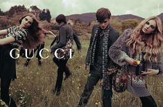 Fashion Photography We ♥