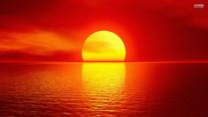 Our theme goes around the indescribable beauty of the Sun in red nuances. Description from room-decorating-ideas.com. I searched for this on bing.com/images