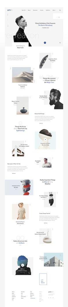 Railton Santos (railtonsantos) on Pinterest