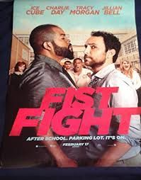 ```WaTch~ Fist Fight`` Online Free Full HD Movie [720Px] 123-stream.com