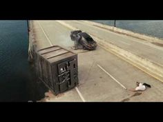 Fast Five [part Don Omar ft Lucenzo - Danza Kuduro (Music video HD Fast Five, Fast And Furious, Cebu, My Favorite Music, Courses, Music Publishing, Soundtrack, Good Movies, Music Videos