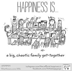 Family Get Together Quotesfamily & friends get together quotes, family come together quotes, family get together invitation quotes, family … Family Gathering Quotes, Big Family Quotes, Family Love, Family Circle, Make Me Happy, Happy Life, Are You Happy, Friends Get Together Quotes, Happy Quotes