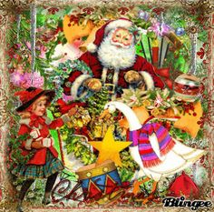 Santa/    http://bln.gs/b/28b0zt