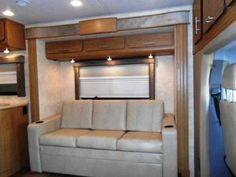 2015 New Renegade Renegade RV VILLAGIO 25HAB Class C in Minnesota MN.Recreational Vehicle, rv, 2015 Renegade RV VILLAGIO 25HAB Hide A Bed Floor Plan...Great for a couple! ***PRE-SHOW PRICING***REDUCED FOR JANUARY 2016 ONLY*** Contact sales for a live video walk through of our units, answering any questions that you may have. Call 763-421-1419 to set up an appointment today.