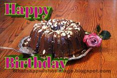 Happy Birthday Wishes Status, Happy Birthday Brother, Birthday Wishes And Images, Sister Birthday Quotes, Happy Valentines Day Images, Happy Birthday Dear, Happy Navratri Images, Happy Diwali Images, New Year Wishes Images