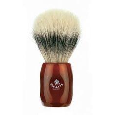 Vie-Long #Brocha de #afeitar Cerda