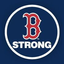 Picture of the day: Boston Strong | The Baseball Continuum