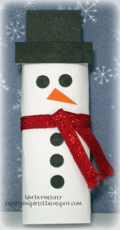 Making Memories ... One Fun Thing After Another: Christmas Candy Bar Wrappers - How Cute Are These???