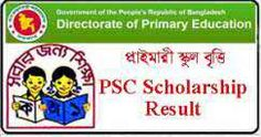 PSC Result 2016 Bangladesh published on 31 december 2016. The official website of Primary Education Board will be published PSC Results 2016 as soon as possible. The full definition of PSC is Primary School Certificate. In 2016, JSC & JDC examinations has been start from 30 october 2016, the examinations in the theoretical subjects will end 30 october, 2016.This year PSC Result 2016 Bangladesh published may be last week december 2016. Before Starting Examination.