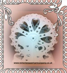 Candy ferris wheel of love available to hire from the www.victoriansweetcartcompany.co.uk xxx   either on its own or filled with all your favourite sweet treats. Candy Themed Party, Party Themes, Sweet Carts, Candies, Fudge, Ferris Wheel, Sweet Treats, Decorative Plates, Sweets