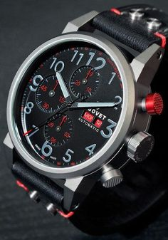 cacda92d00 Watchismo.com offers the most amazing selection of Cool watches