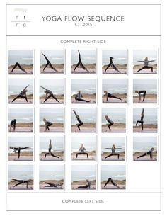 Meditation + Total Body Sculpting Sequence — Coreen Murphy