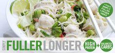 fuller longer label