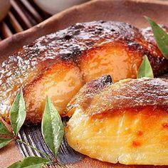 Okayama|Restaurant|くつろぎ酒家 楽風 ~らふ~|旬を味わう    岡山名物 鰆など、旬のおいしいお魚をご堪能下さい