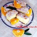 prajitura-cu-portocale-pofta-buna-gina-bradea