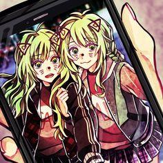 Cute Art Styles, Wolf, Geek Stuff, Manga, Studio, Games, Lisa, Drawing Things, Art