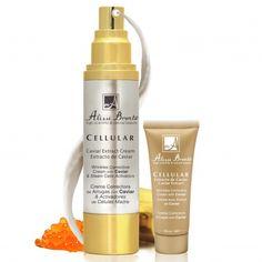 Shampoo, Personal Care, Cream, Bottle, Beauty, Creme Caramel, Personal Hygiene, Flask, Jars