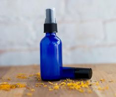 """Last spring, I published in the special issue """"Back to – My Deodorant, Diy Beauty, Beauty Hacks, Beauty Women, Body Care, Health And Beauty, Lotion, Diy And Crafts, Essential Oils"""