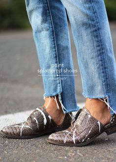 paint-splattered-shoes-Honestly-WTF-Design-Crush