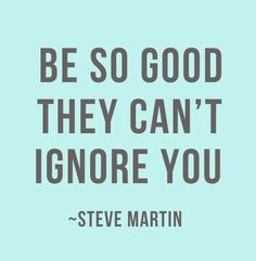 How to get ahead in the words of Steve Martin. Words Quotes, Sayings, Quotes Quotes, Funny Quotes, Daily Quotes, Game Day Quotes, Depressing Quotes, Monday Quotes, Quotes Images
