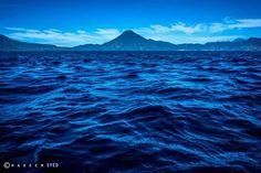 Lake Atitlan... Xocomil Atitlan Guatemala, Lake Atitlan, Mountains, World, Water, Travel, Outdoor, Maya, Calendar
