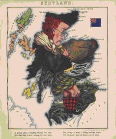 School of History M.Litt. in Scottish Historical Studies Core Course