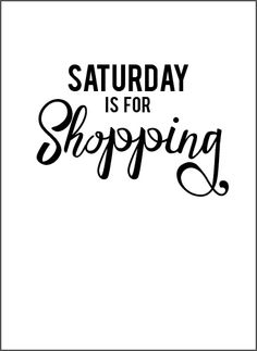My list of Labor Day 2015 shopping codes/sales <3 Happy Saturday! #labordaysales #laborday2015 #salealert