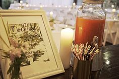 Wedding receptions and ceremonies are delightful moments at the Tailrace Centre. Marriage takes longer then a day to plan and we are here to help. Palm Springs Bar, Spring Theme, Wedding Receptions, Marriage, Bottle, Mariage, Flask, Weddings, Casamento