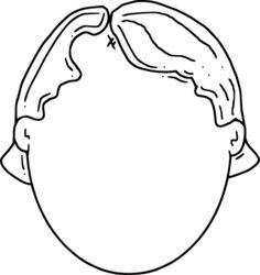 Cartoon Girl Faces Girl cartoon Clip art Girl face