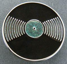 VINTAGE ALBUM RECORD MUSIC 45 RPM LP VINYL BELT BUCKLE #music #musicbuckle #musicbeltbuckle #musicrecord #vinyl #beltbuckle #music #musicbuckle #musicbeltbuckle #musicrecord #vinyl #beltbuckle