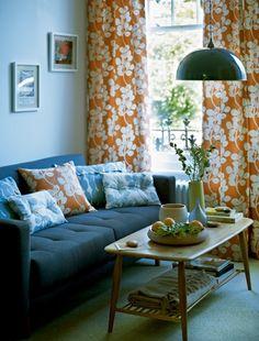 Dream Home Ideas On Pinterest Indie Room Tumblr Room